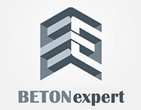 Béton Expert