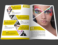 Triangle Magazine