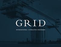 GRID INTERNATIONAL