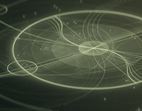 ASTRAL GEOMETRY 01