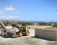 3D Réunion 974 3D phi industrie