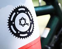 Qualtrics Cycling Kit