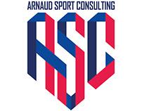 Arnaud Sport Consulting