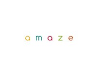 AMAZE (thinktoys)