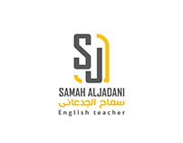 Samah Al-Jadani