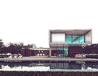 Casa 9