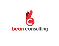 Bean consulting Logo