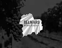 Belward Wine