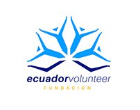 Ecuador Volunteer - Website