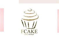 FCAKE
