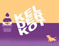 Kelderkot: Celebrating the diversity of dance music