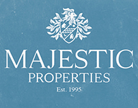 Majestic Properties - Projects