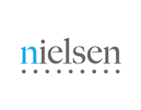 Nielsen Product Videos