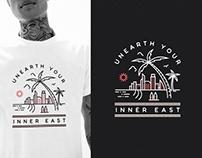 T Shirt Design vol -1