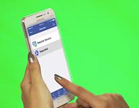 MVA App