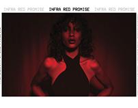 INFRA RED PROMISE