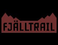 Fjälltrail