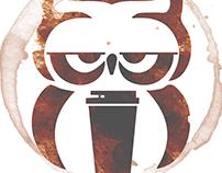 Waking Owl