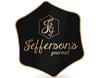 Jefferson's Gourmet Store :: Angola