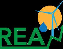 Renewable Energy Analytics