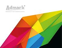 Admark company presentation