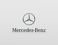 Cuña Black Friday - Mercedes