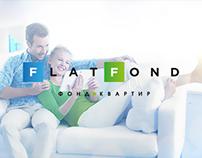 FlatFont | Фонд Квартир