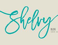 Shelvy Blog