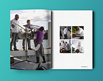Photography Catalog