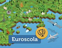 Euroscola.hu