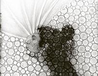 Analog Photography - Analog Photo Montage