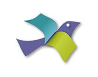 RCS Web Icons