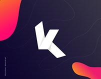 Personal Branding | Kim Traqueña