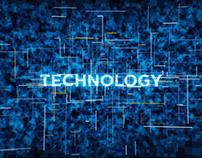 Technology 4K