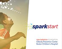 Spark Start