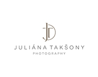 Juliána Takšony Photography