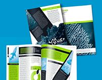 Oceana Newsletter | Blue Review
