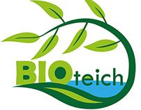 BIOteich - Baignades Naturelles