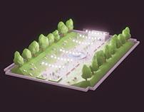 Poly Park