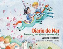 Diario de Mar.
