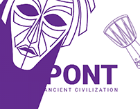 PONT Civilization