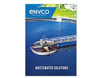 ENVCO Brochures & Marketing Collateral