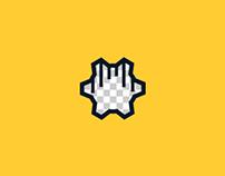 SOLUTION TRADE | logo & branding