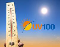 Cửa Hàng UV 100