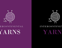 Intercontinental Yarns