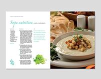 Cortes Culinarios Saludables | Grupo El Comercio