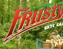 Frustyle TVC