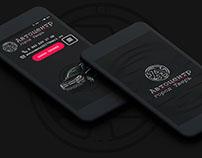 web-site Autocenter & free auto logos :D
