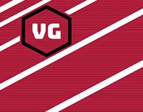 VG BootCamp: Brand Refresh