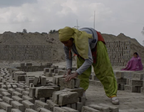 Brick Kilns | Building Back Better